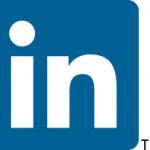 Slimmer met LinkedIn