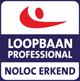 Online_Loopbaanprof_RGB_80x80