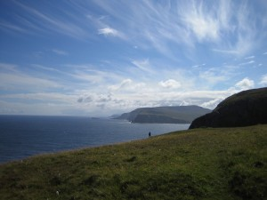 IMG_4374 Cape wrath