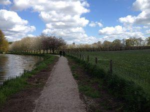 Kromme Rijn lente_1413
